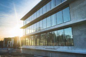 the-westlund-building